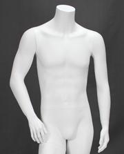 Homme sans tête 361-HL