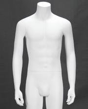 Homme sans tête 625-HL