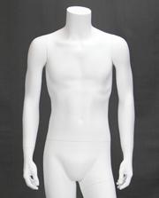 Homme sans tête 335-HL