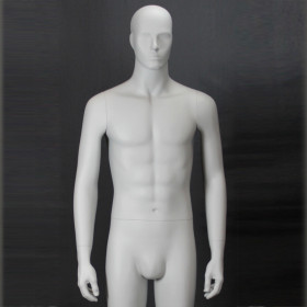 Mannequin homme 625GY