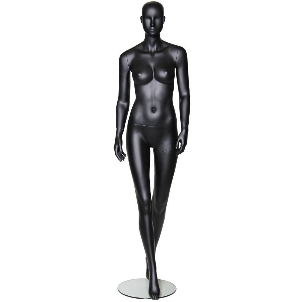 Mannequin femme stylisé A7C10