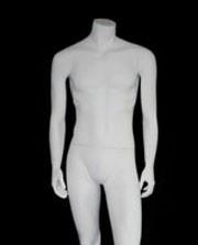 Mannequin homme sans tête 1028